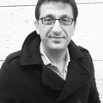 Francesco Porcari